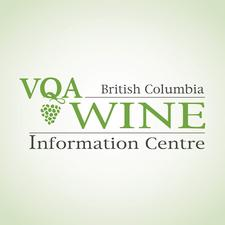 BC Wine Information Centre logo