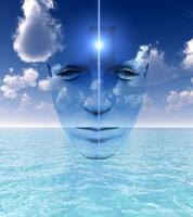 Voyage to Inner Space - A Conscious Journey Through...