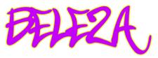 BELEZA NYC LLC  logo