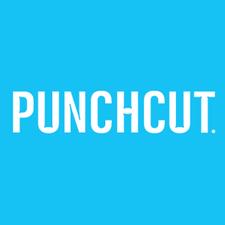 Punchcut Design Accelerator logo