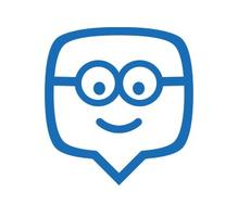 Edmodo for Professional Development