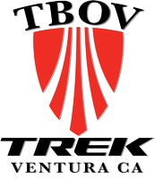 TREK BREAST CANCER AWARENESS RIDE with Trek Bikes of Ve...