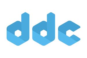 DDC 2014