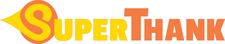 SuperThank logo