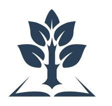 Simply Learning Tuition Consultancy logo