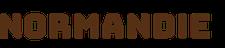Normandie Attractivité logo