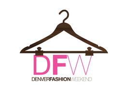Denver Fashion Weekend Fall 2014 presented by Schomp...