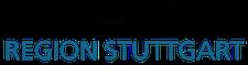 Pop-Büro Region Stuttgart logo