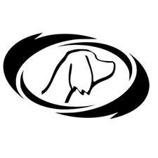 ATTUNE Dog Training logo