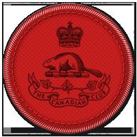 Peter Devlin, Fanshawe College President:  Canada, a...