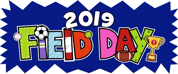 Image result for field day