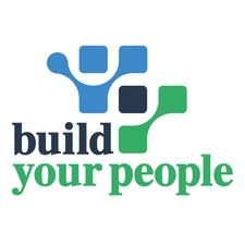 Build Your People logo