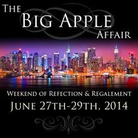 The Big Apple Affair