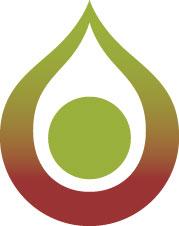 Riverdell Spiritual Centre logo