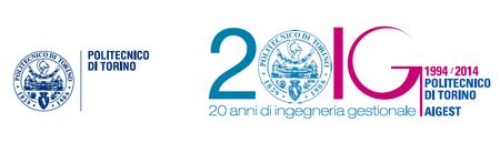 1994 - 2014 Vent'anni di Ingegneria Gestionale