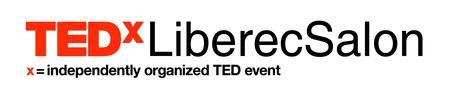 TEDxLiberecSalon - Pojivo: Dávat věci dohromady
