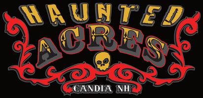 Haunted Acres Attractions