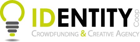Le crowdfunding débarque dans votre espace de...