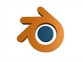 Modellazione 3D con Blender (2° appuntamento)