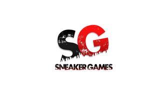 Sneaker Games - Orlando, Florida