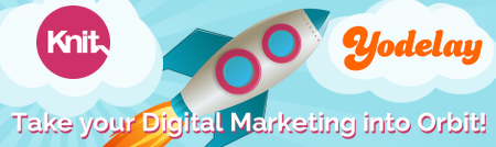 Free Digital Marketing Training, 1 Full Day Course In...
