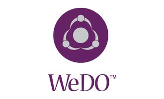 WeDO Scotland Conference 2014 Student Tickets