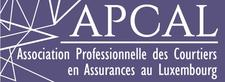 APCAL logo