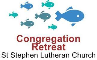 St Stephen Congregational Retreat