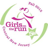 Girls on the Run 5K  Presented by Hark, Inc.