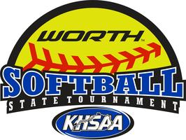 2014 Worth/KHSAA State Fastpitch Softball Championship