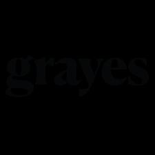Grayes logo