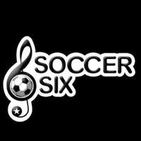 Soccer Six: Charlton