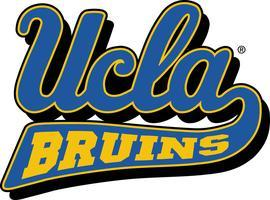 UCLA EAOP College Application Commuter Program 2014