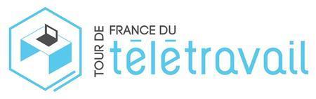 Tour de France du télétravail - La Défense - 24 et 25...