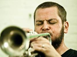 LAMPO: NATE WOOLEY