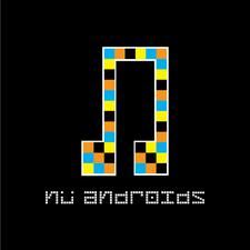 Nu Androids Music logo