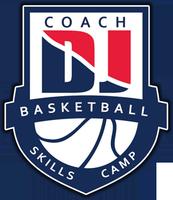 Coach Dannton Jackson Skills Academy