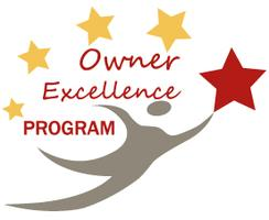 Owner Excellence Program: Informational Session (60 E....