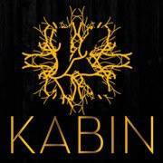 OFFICIAL LADY GAGA AFTERPARTY at KABIN