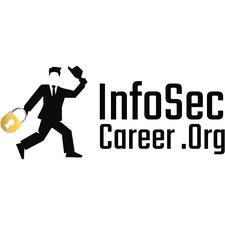 InfoSec Career.Org logo
