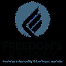 Freedom's Journey  logo