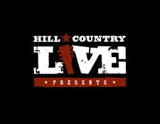 Hill Country DC logo