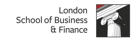 LSBF Bogota: El espíritu empresarial en línea para el...