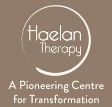 Haelan Therapy  logo