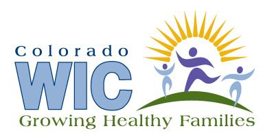 Lactation Update for WIC and Community Professionals in...
