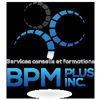 Gilles Morin logo