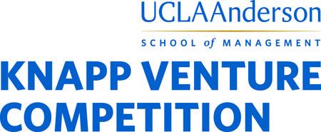 Knapp Venture Competition Finals