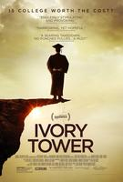 "Screening of ""Ivory Tower"" with director Andrew Rossi"