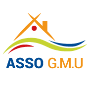 Associazione Genitori Montessori di Udine logo