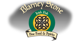 Blarney Stone Octoberfest! West Chester
